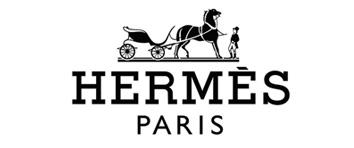 La Montre Hermès