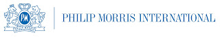 Philip Morris International