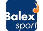Balex'sport