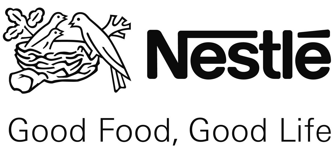 Centre de Recherche Nestlé