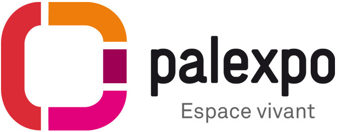 Restaurants de Palexpo