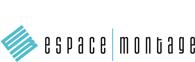 Espace Montage SA